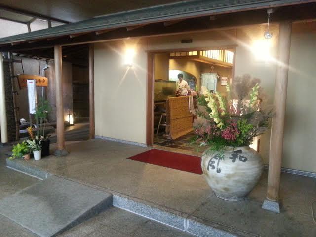 7月26日(火)放送。『せいせいするほど、愛してる』TBSドラマは、当館がロケ地になりました。