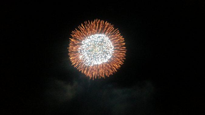 9月19日(月・祝)は、秋の熱海海上花火大会の開催日です。