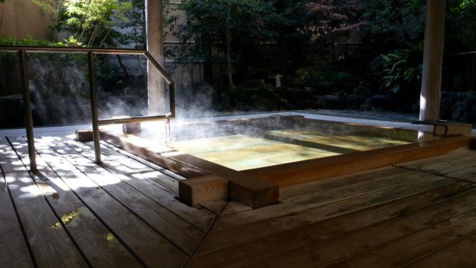 今日(12月21日)は、冬至、『ゆず湯』に入りましょう・・・
